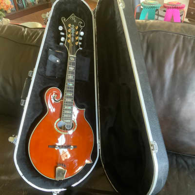 """Michael Kelly F. """"Low"""". Oval  2000s Solid for sale"""