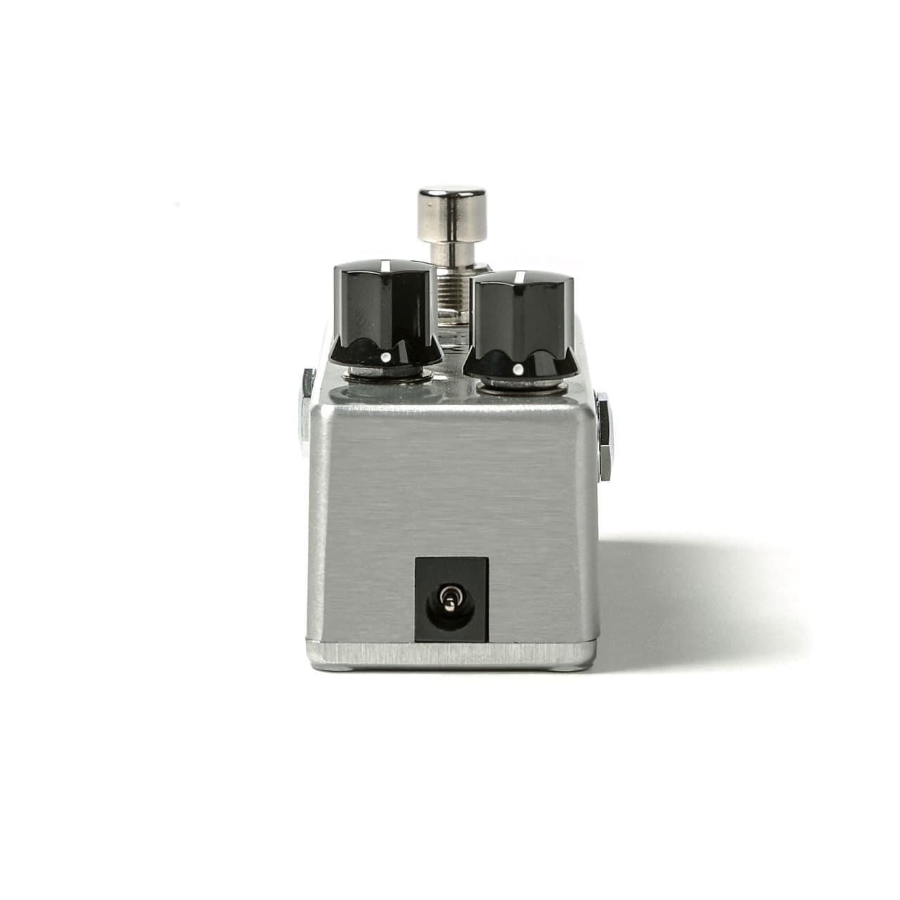 MXR M293 Booster Mini Boost Effects Pedal