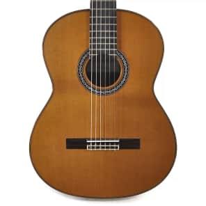 Cordoba C10 Cedar Classical Guitar