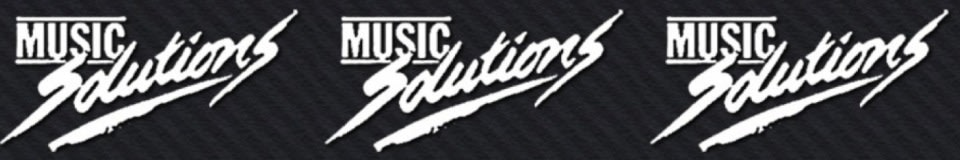 Music Solutions LLC