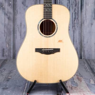 Kepma D1-130 Elite Dreadnought Acoustic, Natural for sale