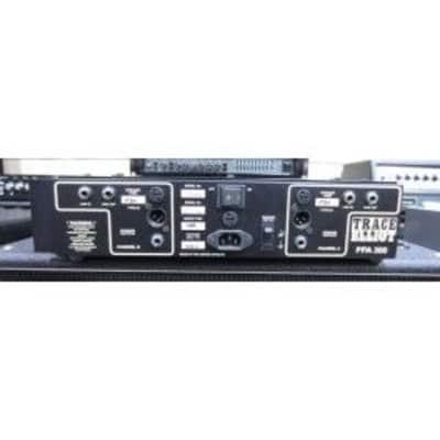 TRACE ELLIOT PPA 300 PromoAmp for sale