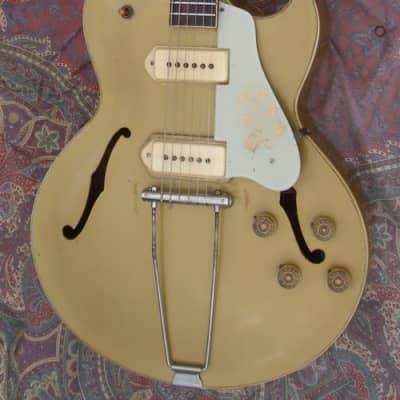 Gibson ES 295 ES295 1954 for sale