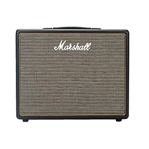 marshall amps origin m ori5c u guitar combo amplifier reverb. Black Bedroom Furniture Sets. Home Design Ideas