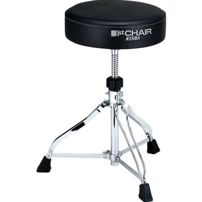 Tama HT230 1st Chair Drum Throne