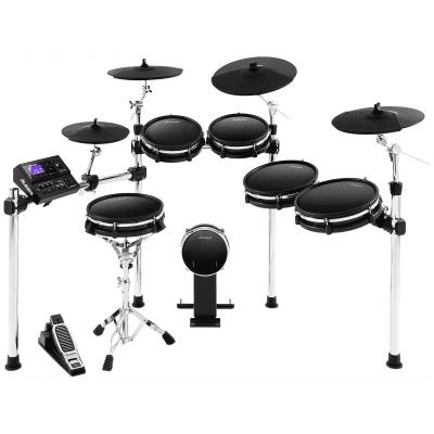 Alesis DM10 MkII Pro Kit Electronic Drum Set