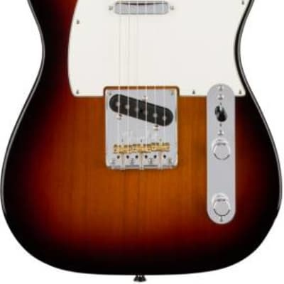 Fender telecaster american professional for sale