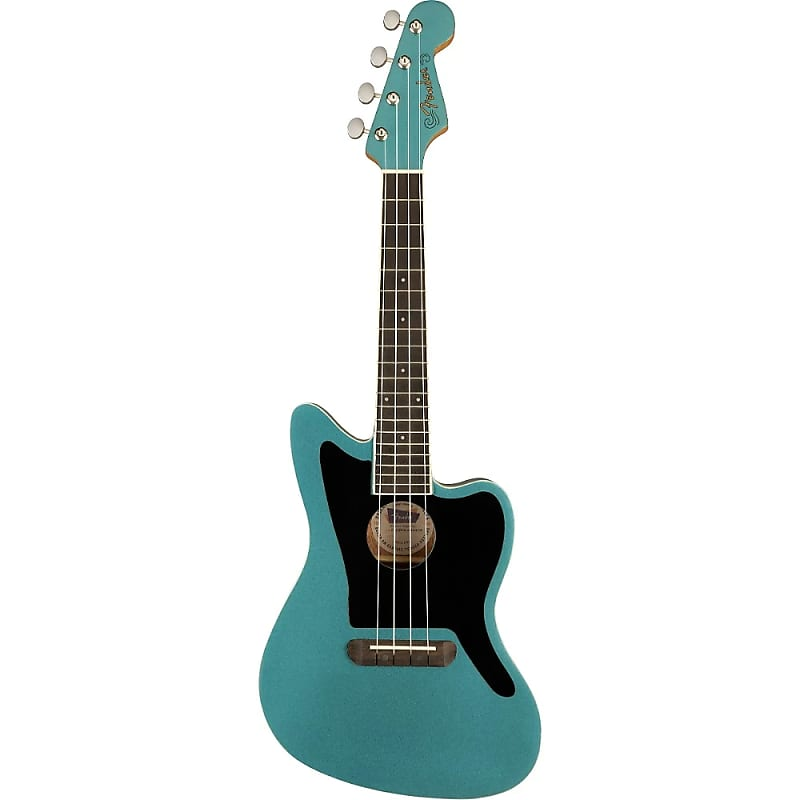 Fathers Day Guitar Gift 1