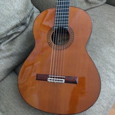 Ramirez 1967 AM Classical Guitar for sale