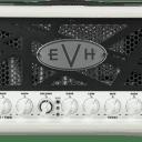 EVH 5150 III 50W Tube Amp Head