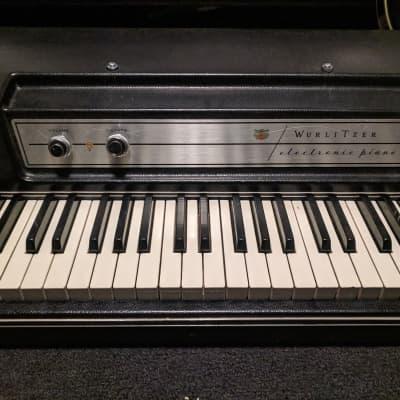 Electric Pianos | Reverb