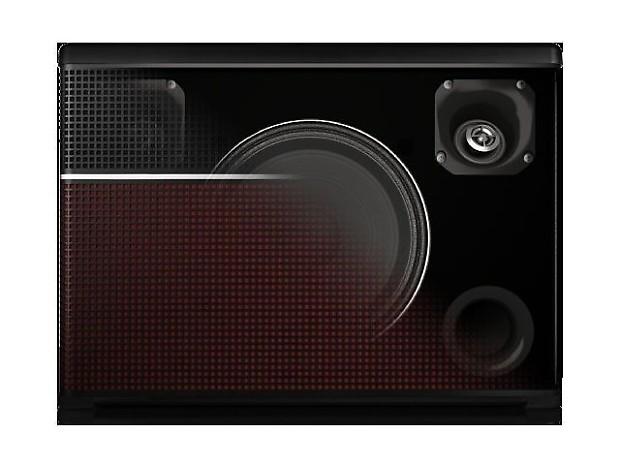 line 6 amplifi 75 75w modeling guitar amplifier reverb. Black Bedroom Furniture Sets. Home Design Ideas