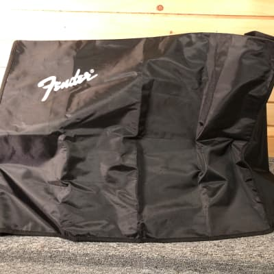 Fender 005-0250-000 '65 Twin Reverb Amplifier Cover