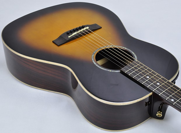 takamine eg416s vs small bodied new yorker acoustic guitar in reverb. Black Bedroom Furniture Sets. Home Design Ideas