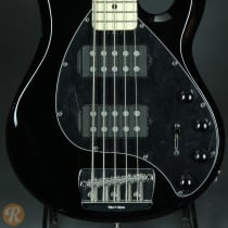 Ernie Ball Music Man StingRay 5 HH 2000s Standard image