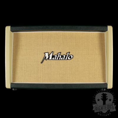 Mahalo 2x12 Cab - Express Shipping - (MH-A01) for sale