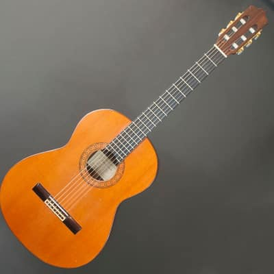 Arostegui Granados Classical 1984 Natural Gloss for sale