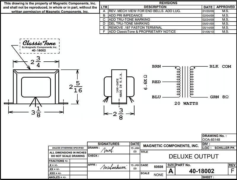john deere schematics, gretsch schematics, new holland schematics, valco schematics, heathkit schematics, shimano reel schematics, spinning reel schematics, evinrude schematics, car schematics, wiper motor schematics, computer schematics, tech 21 schematics, line 6 schematics, yamaha schematics, fishing reel schematics, akai schematics, daiwa reel schematics, engine schematics, mercruiser outdrive schematics, vox amp schematics, on fender supersonic schematic