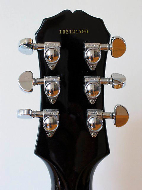 2002 epiphone g400 sg deluxe flametop vintage sunburst with reverb. Black Bedroom Furniture Sets. Home Design Ideas