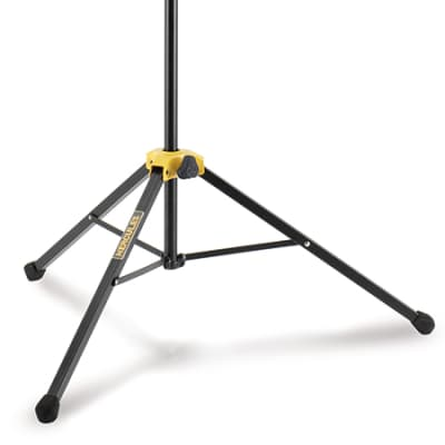 Hercules Two-Section Ez Glide Music Stand