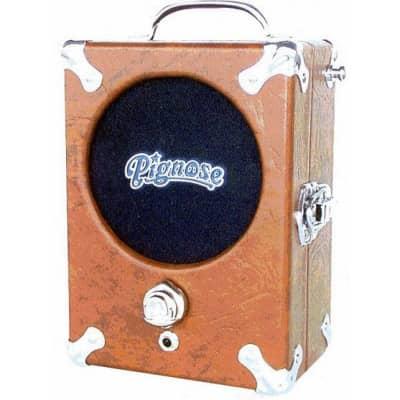 Pignose Pignose Legendary 7-100 Portable Amp