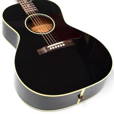 Gibson  L-00 Original Acoustic 2020 Ebony