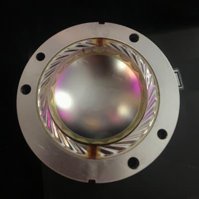 Altec Lansing  Audio Diaphragm D-808-8 (UH-47)