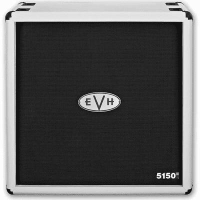 EVH 5150 III 4x12 Cabinet