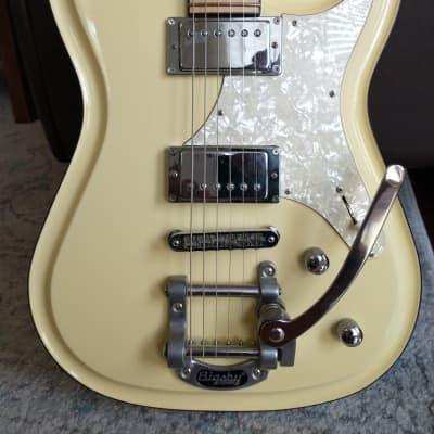 Brazen Vintage T Vintage White for sale