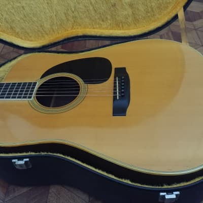 Rider R-250 Custom Guitar for sale