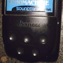 Ibanez Soudtank EM5 Echomachine Delay 1990s image