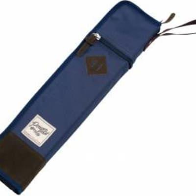 Tama Designer Collection Stick Bag Powerpad - Navy Blue