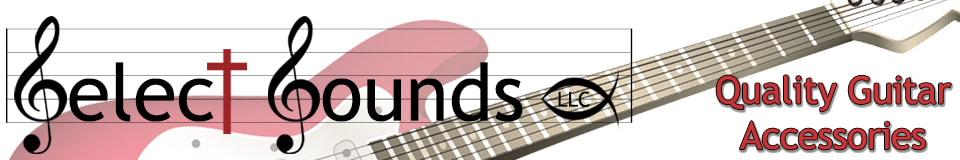Select Sounds LLC