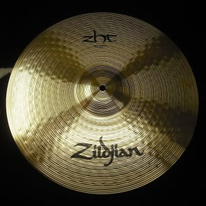 "Zildjian 16"" ZHT Fast Crash"