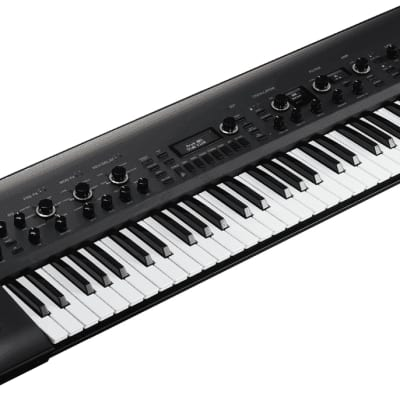 KINGKORG-BK - black modeling 61 ratings