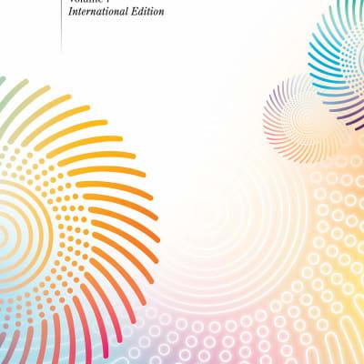Suzuki Organ School, Vol 7: Book & CD, 47158