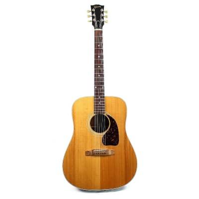 Gibson J-30 1989 - 2000