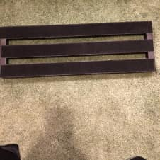 Pedaltrain Metro 24 Black w Soft Case