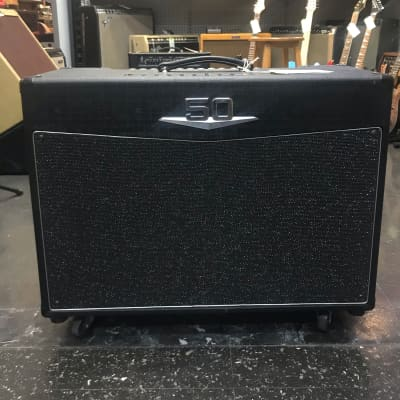 Crate 5212 VFX Tube Guitar Amp from Superior Music! for sale