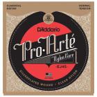 D'Addario EJ45 Pro-Arte Normal Classical Strings (28-43) image