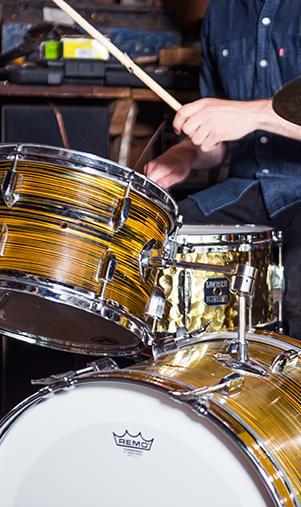 Price Drops: Drums 20180104