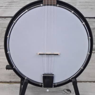 Gold Tone AC-1R Banjo