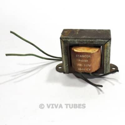 AnTek AN-0232 115/230v 50/60 Hz - 32v 25VA Transformer | Reverb