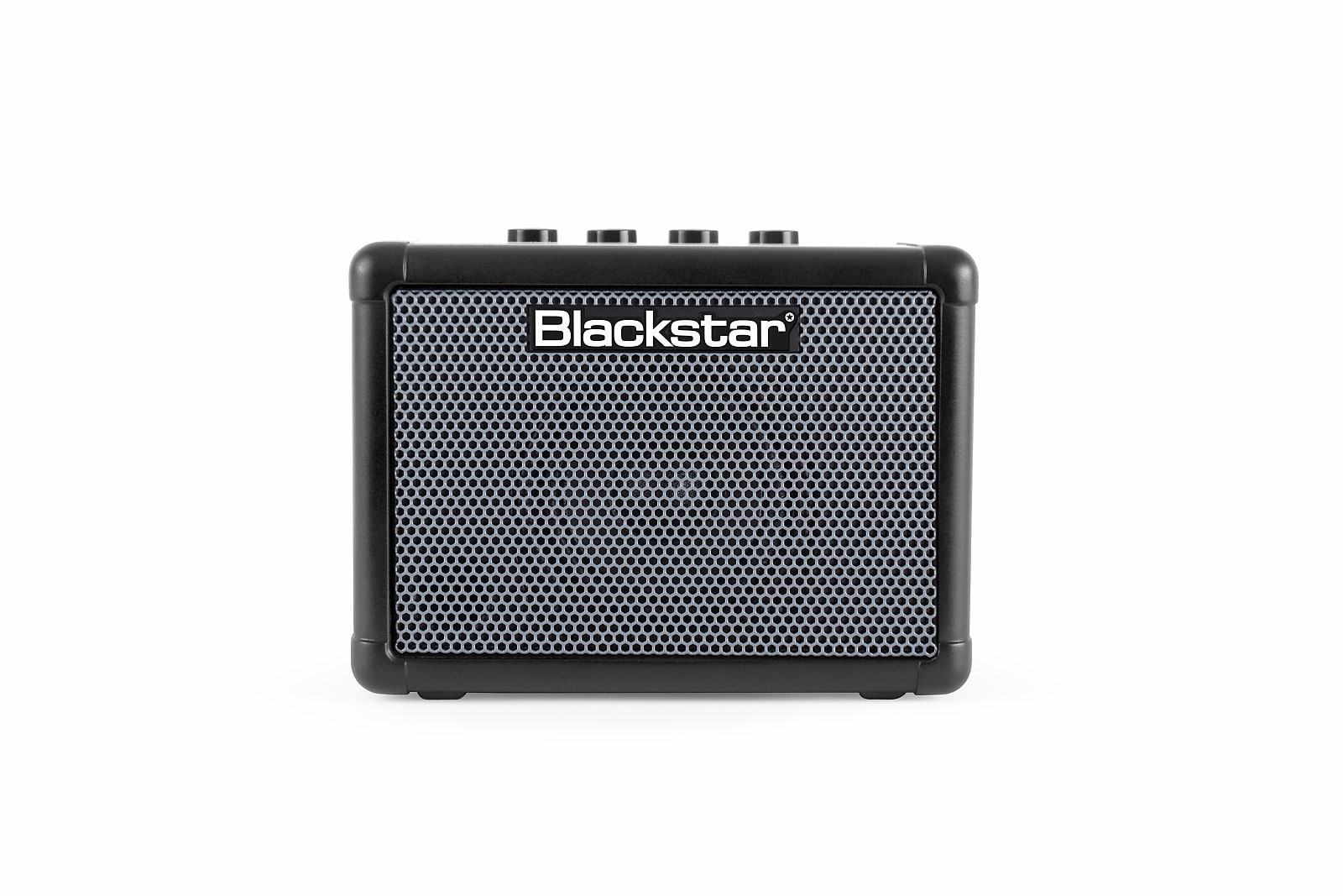 Blackstar FLY 3 Bass 3W 1x3