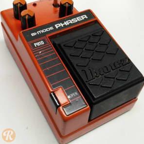 Ibanez PH10 Bi-Mode Phaser