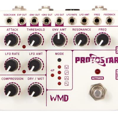 WMD Protostar Envelope Filter