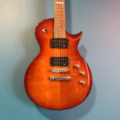 ESP LTD EC-50 for sale