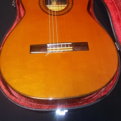 Hernandis  grade 2 1973 Check pictures for sale