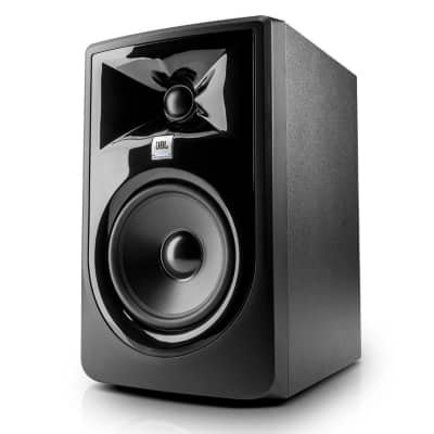 JBL LSR305 MKII Studio Monitor - Single