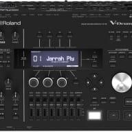 Roland V-Drums TD-50 Electronic Drum Module (TD50)